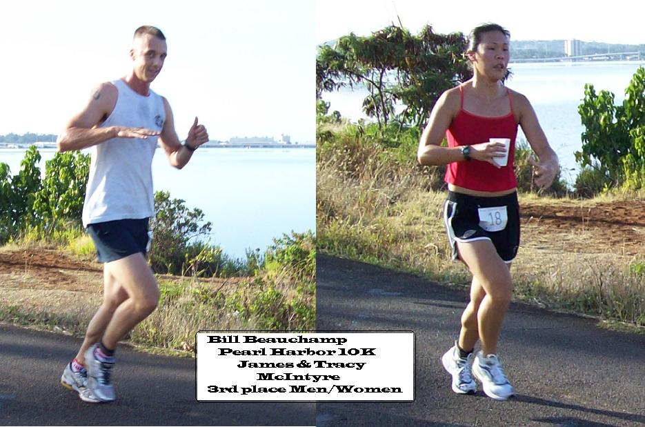 hawaii state aloha games 10k gold