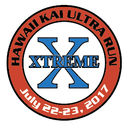 Hawaii Kai Xtreme 2017