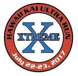 Hawaii Kai Xtreme 2017