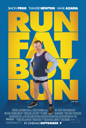 run-fat-boy-run
